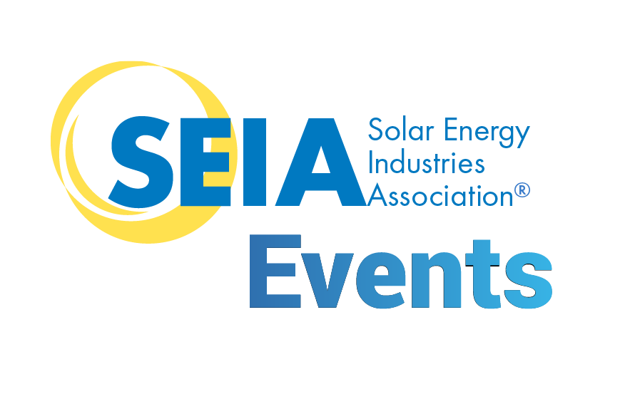 SEIA Federal & State Policy Summit