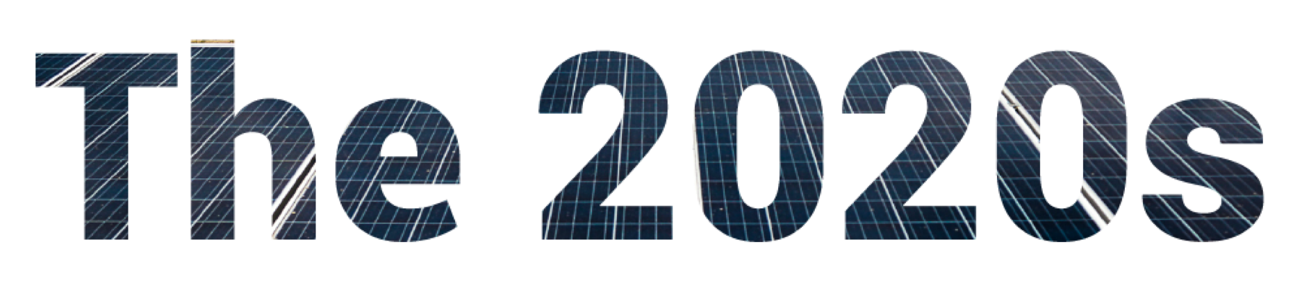 the-solar-energy-decade