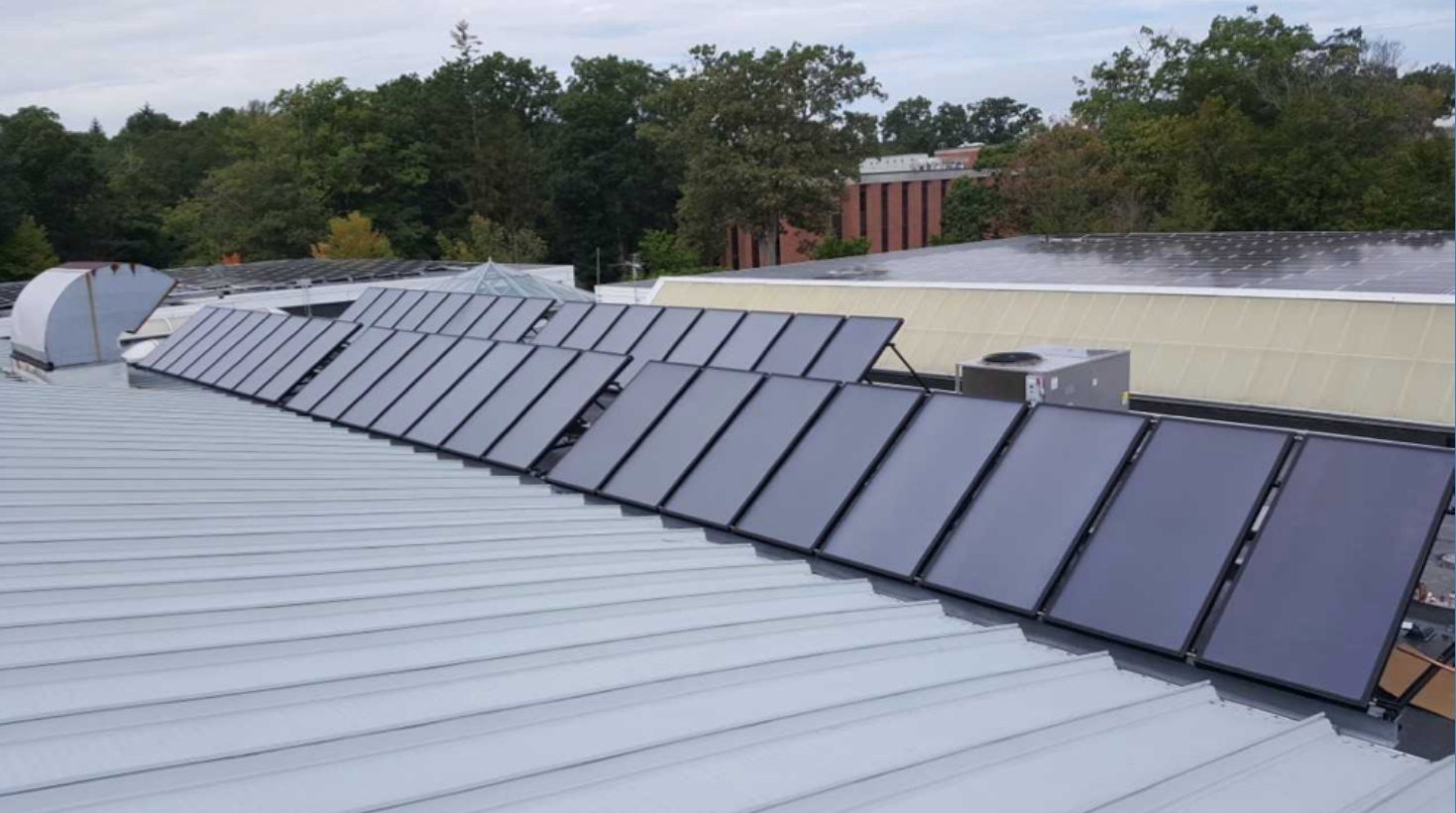solar-heating-cooling-case-study-wheaton-college